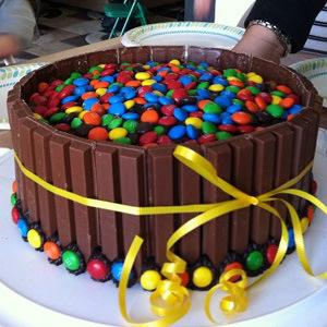 blog-cake-0108.jpg