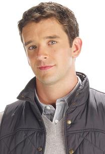 Michael Urie | Photo Credits: Matt Hoyle/CBS