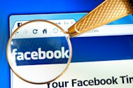 Using Facebook Graph Search to Improve Your Direct Marketing image Facebook Graph Search