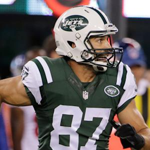 New York Jets fantasy preview