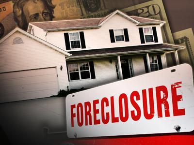 Two Years Later, Fla. Homeowners Face Problems