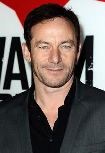 Jason Isaacs | Photo Credits: Frazer Harrison/Getty Images