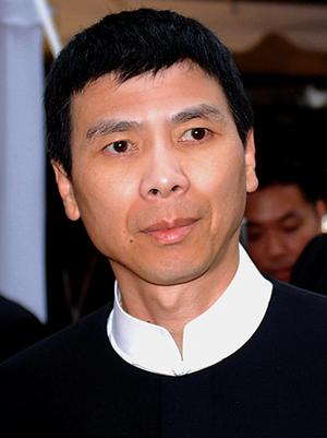 Feng Xiaogang's 'Back to 1942' to Screen at Rome Film Festival