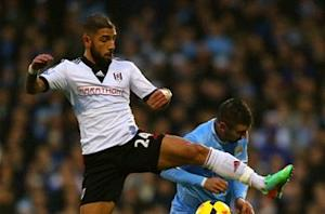 Premier League Preview: Norwich City - Fulham