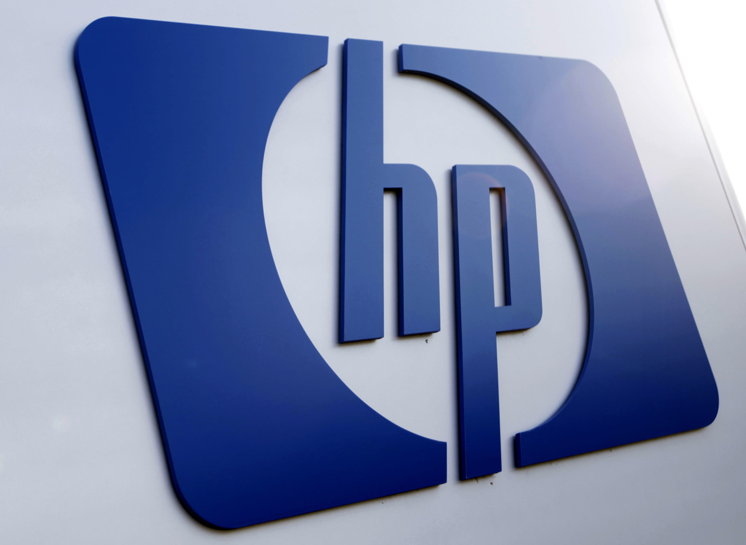 Meg Whitman hints she will offshore jobs at HP's most troubled unit