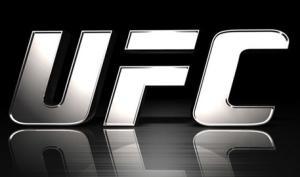 Ed Herman vs. Rafael Natal and Edwin Figueroa vs. Erik Perez Added to UFC 167 Fight Card