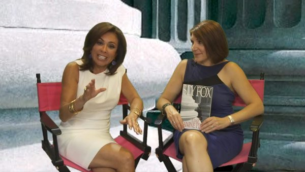 Judge Jeanine Pirro Hot http://omg.yahoo.com/news/read-judge-jeanine-pirro-juicy-thiller-sly-fox-220018602.html