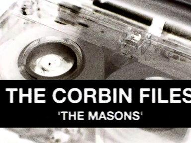"The Corbin Files: ""The Masons"""