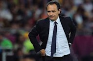 Cesare Prandelli Bela Antonio Conte