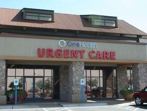Capital Group Holdings Inc. Announces Opening of 7th OneHealth Urgent Care Clinic in Queen Creek, Arizona
