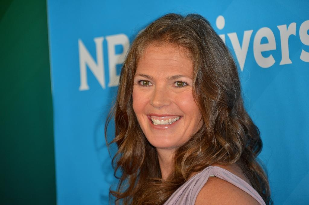 Picabo Street to fight assault charge in court - lawyer