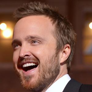 Aaron Paul Switches Gears in 'Need for Speed'