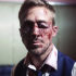 Ryan Gosling's 'Only God Forgives': Critics Really, Really Hate the Crime Drama