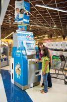 Retailers adapting to more customer-centric business models