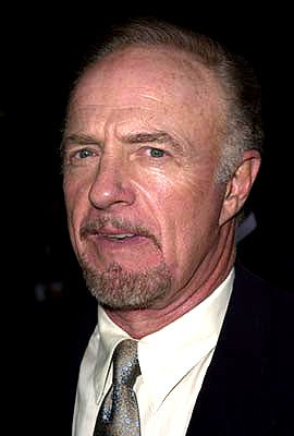 Premiere: James Caan at the Los Angeles premiere of Miramax's The Others - 8/7/2001 