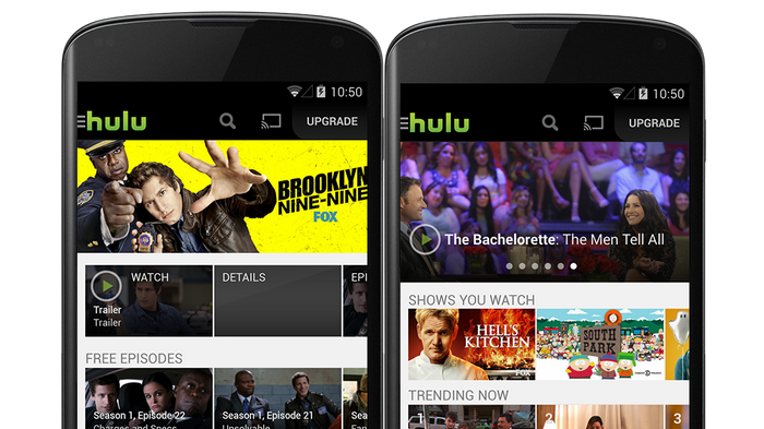 Here's how you can stream a bunch of Hulu shows without paying a dime