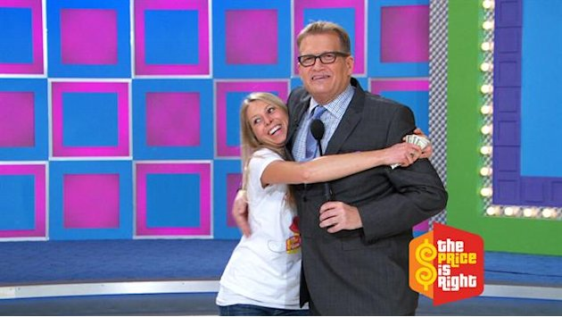 The Price Is Right - The Great …