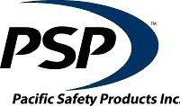 Pacific Safety Products Adopts Advance Notice By-Law