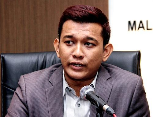 Back on Twitter, Sanjeevan claims masked men at his home