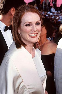 Julianne Moore 70th Annual Academy Awards Los Angeles, CA 3/23/1998