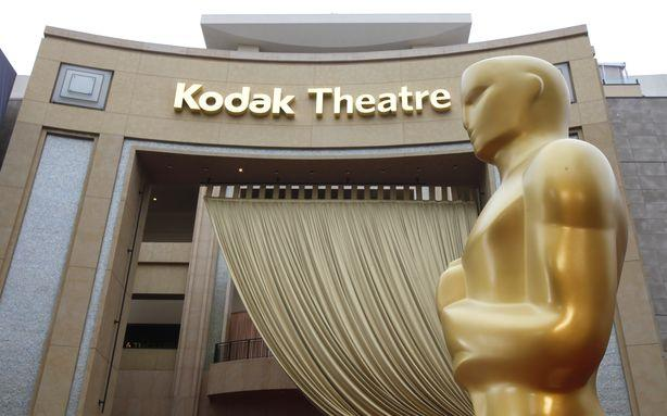Will the New Oscars E-Voting Deadline Tip the Nominations?