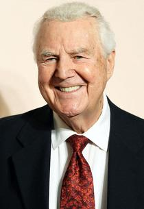 Don Pardo | Photo Credits: Jason LaVeris/FilmMagic