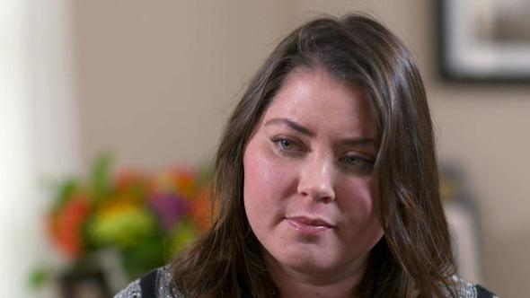 "Brittany Maynard who ignited ""aid in dying"" debate passed with dignity & love"
