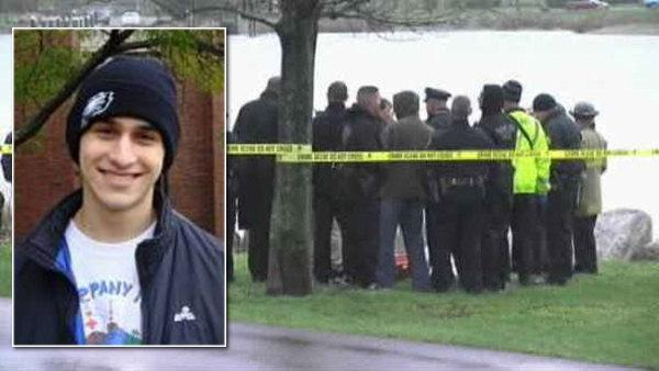 Medical examiner confirms Rhode Island body as Sunil Tripathi