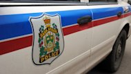 Saskatoon police cars will be getting video cameras in the next few weeks.