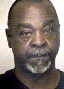 This undated photo provided by the Cleveland County Sheriff's Office via The Shelby Star shows Donald Eugene Borders. Jury selection in the trial of Borders, 53, of Cherryville, N.C., on charges of rape and murder, is slated to begin Monday, Jan. 14, 2013. The looming legal proceeding has reopened old wounds for survivors of three women killed in 2003 and other residents of this tightknit city of 20,000 about 50 miles west of Charlotte. And it has raised questions about whether any of the cases will ever truly be resolved. (AP Photo)