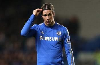 Torres needs to rest - Chelsea boss Rafa Benitez
