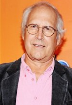Chevy Chase | Photo Credits: Jamie McCarthy/WireImage