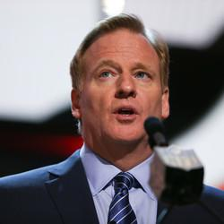 Goodell Will Remain On Tom Brady's Hearing Appeal