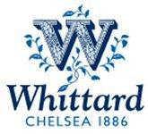 Whittard of Chelsea Launch a New Range of Large Leaf Teabags