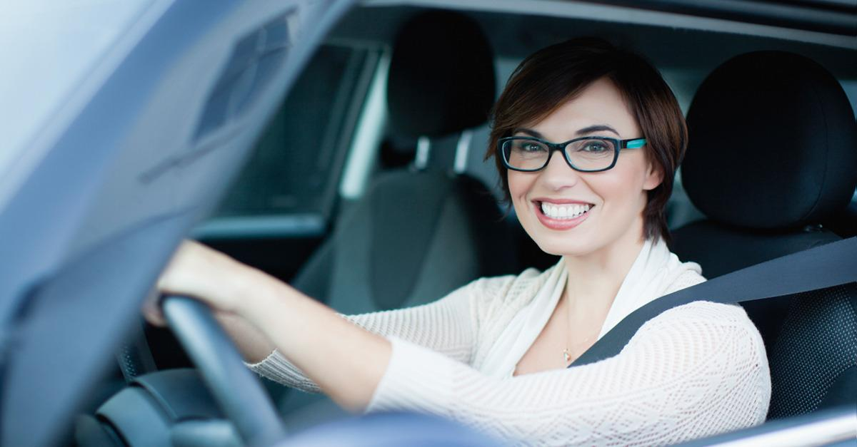 Save with Amica® Auto Insurance! Get Your Quote.