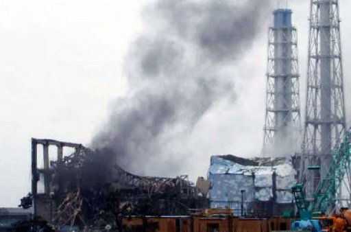 "The nuclear accident at Fukushima last year was a ""man-made disaster"", a parliamentary probe says"