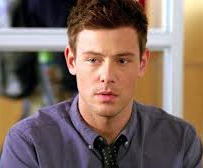 'Glee's Cory Monteith Goes To Rehab With The Series Still In Production On Season 4