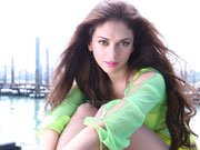 Aditi Rao Hydari: I'll never do a film where I am afraid to showcase myself