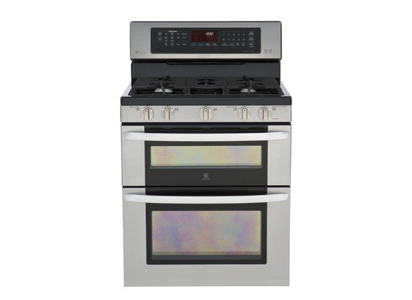 lg electric range wiring diagram images lg dryer schematics this lg ranges top marks consumer reports tests 220000392 for more