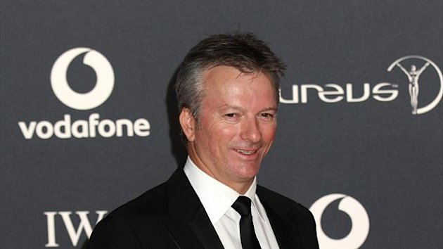 Steve Waugh thinks Australia will be competitive against England