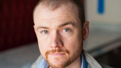 Pip Hanson Departs Marvel Bar and Minneapolis for London