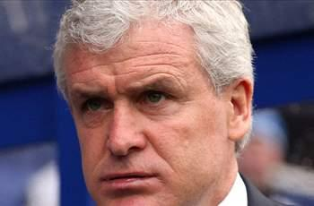I've learned from my QPR mistakes, says new Stoke boss Hughes