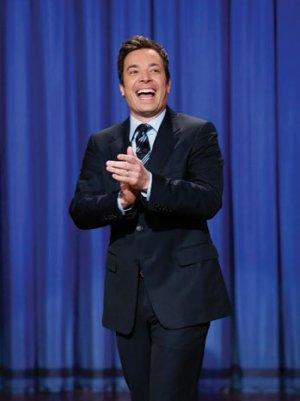 'Tonight Show's' NYC Move To Save NBC $20 Million in Tax Credits