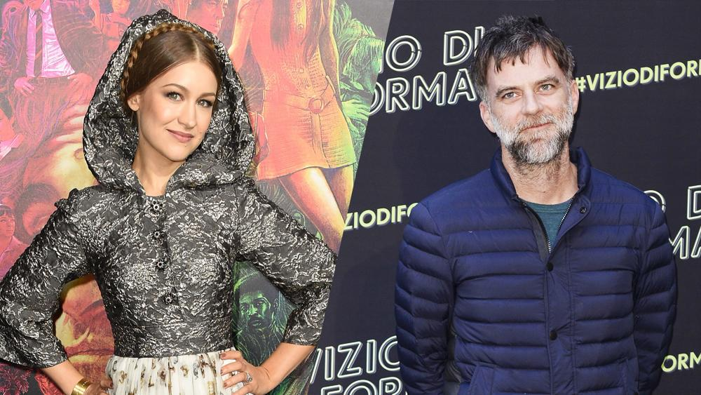 Paul Thomas Anderson Video for Joanna Newsom Gets Theatrical Release