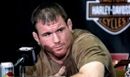 UFC Hall of Famer Matt Hughes Breaks Down Georges St-Pierre vs. Nick Diaz