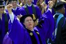 10 Commencement Speeches With Real Advice for Grads