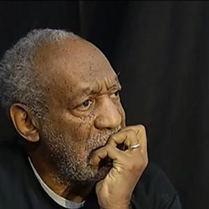 Bill Cosby admitted he got sedatives to give to women