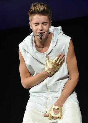Justin Bieber is Going to Space: 3 Reasons the Biebs Will Make a Great Astronaut