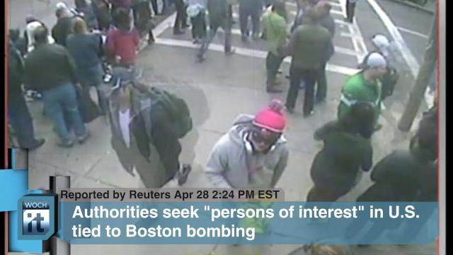 Boston News - Zubeidat Tsarnaev, United States, Michael McCaul