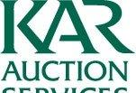 KAR Auction Services, Inc. to Announce First Quarter 2015 Earnings